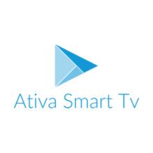 Ativa Smart TV