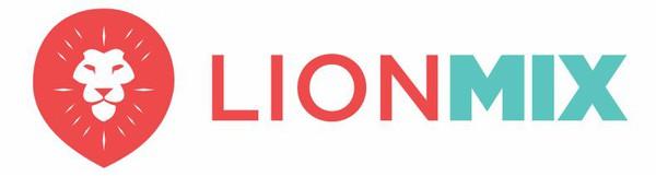 LION MIX