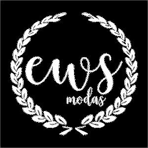 EWS MODAS