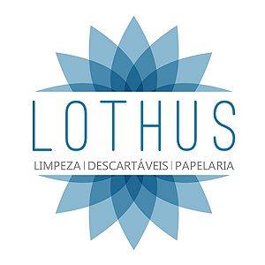 Lothus