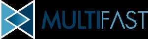 MULTIFAST