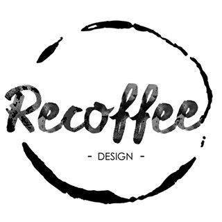 Recoffee Design