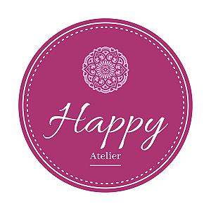 Happy Atelier