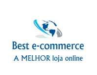Best e-commerce