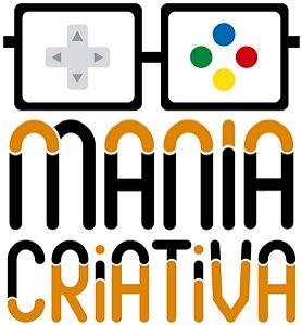 Mania Criativa