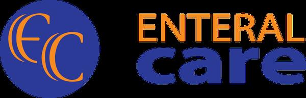 Enteral Care
