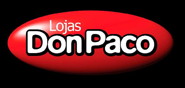 Lojas Don Paco