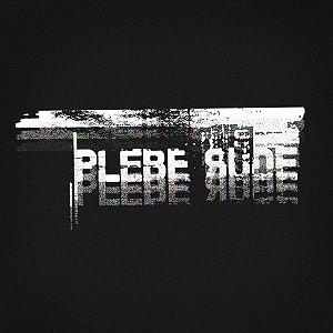 PlebeRude