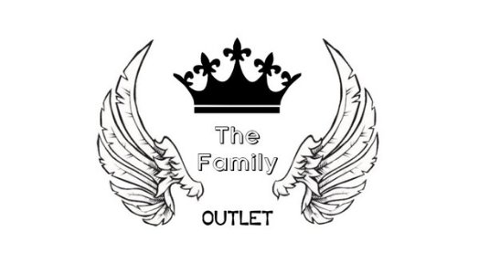 The Family Outlet