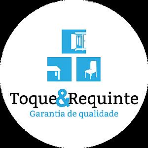 Toque & Requinte