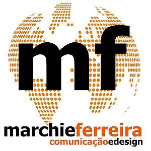 Marchi e Ferreira