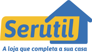 Serutil - Utilidades
