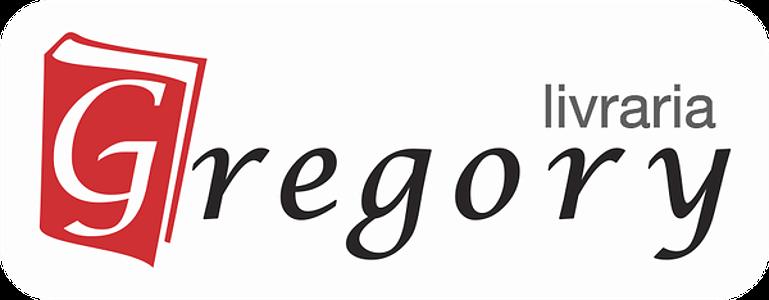 Livraria Gregory