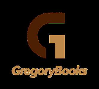 GregoryBooks