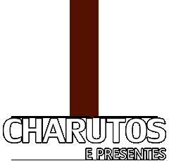 Charutos & Presentes