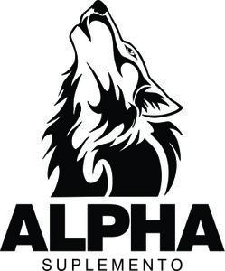 Alpha Suplemento