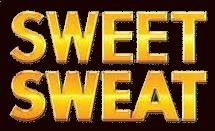 Sweet Sweat Brasil