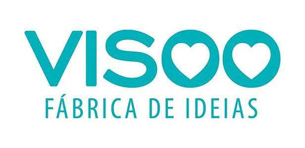 VISOO FÁBRICA DE IDEIAS
