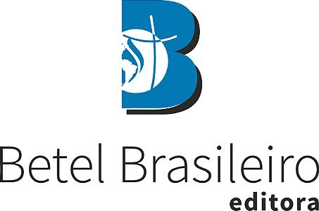 Betel Brasileiro Editora