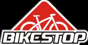 bikestop.com.br