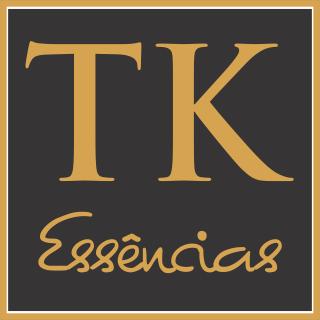 TK VIP ESSÊNCIAS