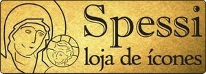 Loja de Ícones | Spessi Ícones Bizantinos