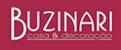 Buzinari