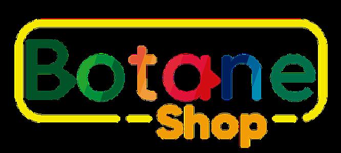 Botane Shop