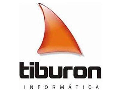 Tiburon Informática