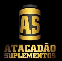 ATACADÃO SUPLEMENTOS