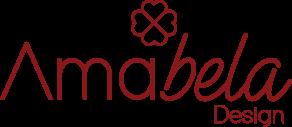 Amabela Design