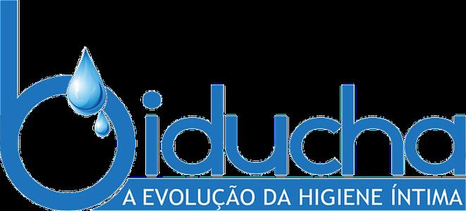 biducha