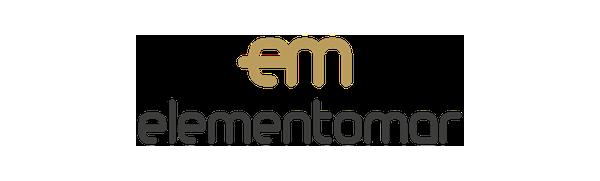 Elementomar