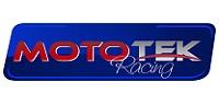 MOTOTEK RACING