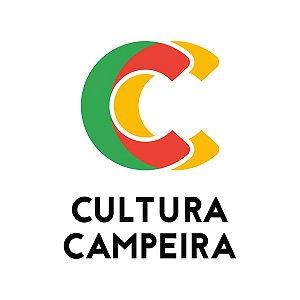 Cultura Campeira