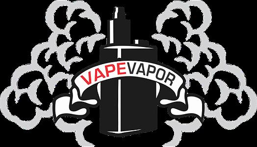 VAPE VAPOR