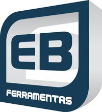 EB Ferramentas