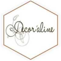 Decor'aline