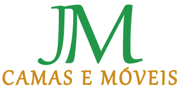 JM Camas e Móveis