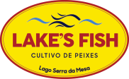 Lake`s Fish