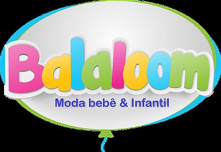 Balaloom Moda Bebê e Infantil