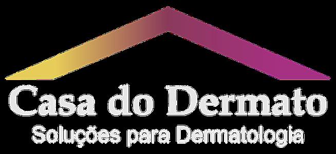 Casa do Dermato