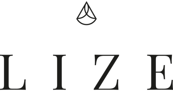 Lize | Online
