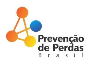 Prevenção de Perdas Brasil