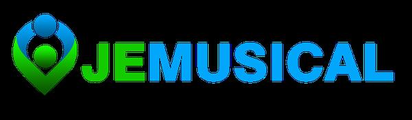 JE Musical