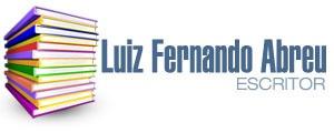 Luiz Fernando Abreu