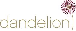 dandelionpersonalizados