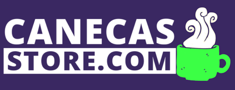 CanecasStore.com