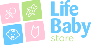 Life Baby Store