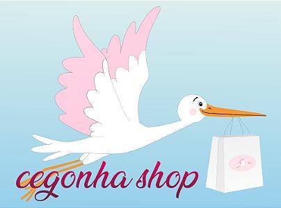 Cegonha Shop
